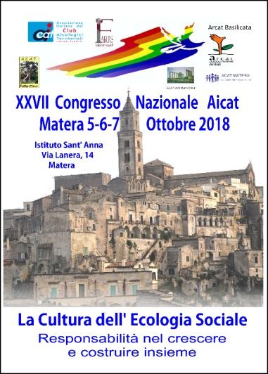 XXVII-congresso-aicat