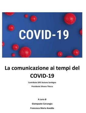 covid 19 13 3